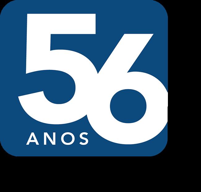 Edisonda 56 anos