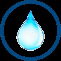 Monitoramento da qualidade da água