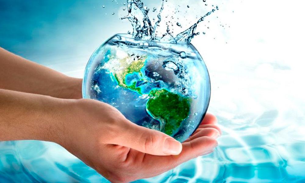 22 de abril, Dia Mundial da Terra: tudo o que você precisa saber